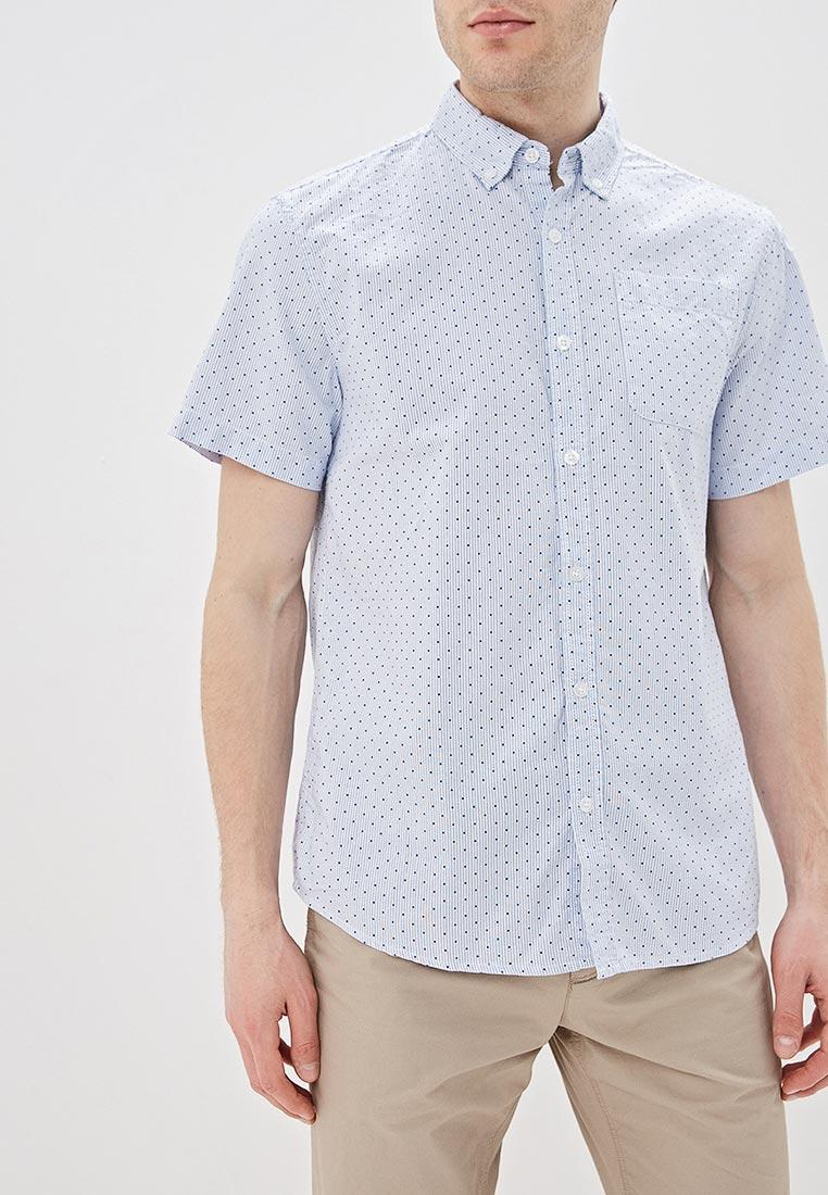 Рубашка с длинным рукавом O'stin MS4U94