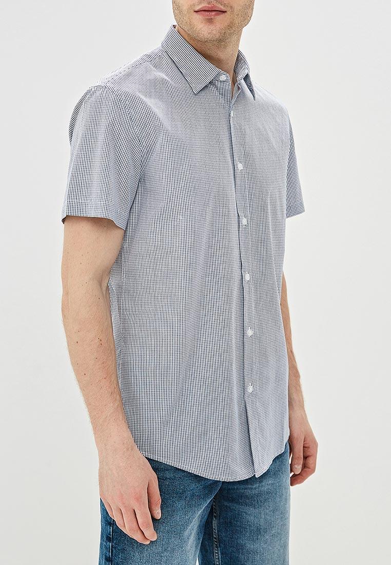 Рубашка с длинным рукавом O'stin MS4U98