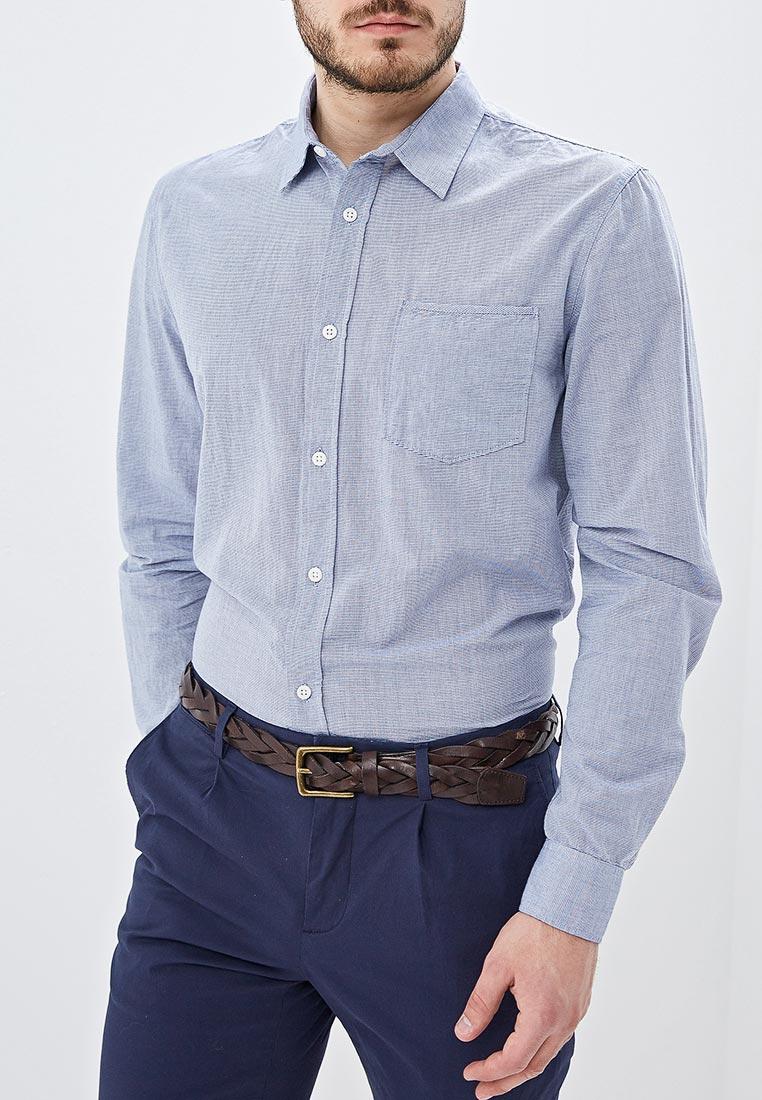 Рубашка с длинным рукавом O'stin MS5U71