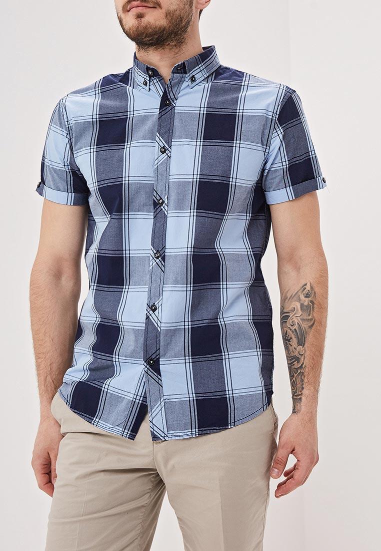 Рубашка с длинным рукавом O'stin MS5U91