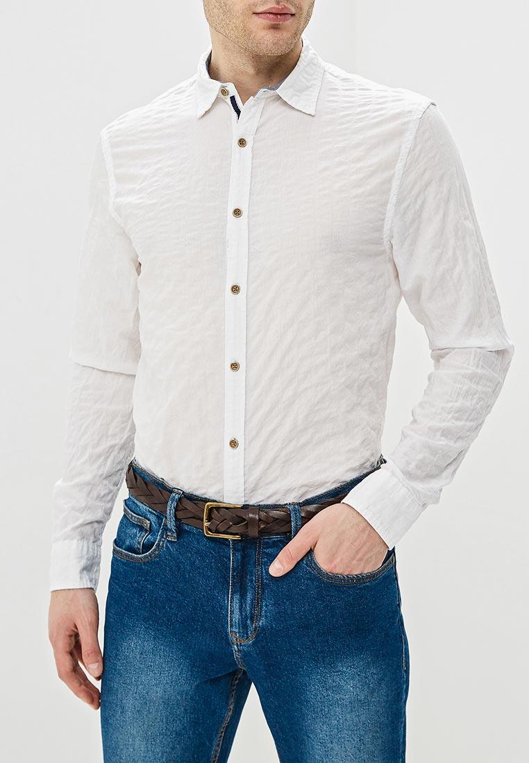Рубашка с длинным рукавом O'stin MS5U94
