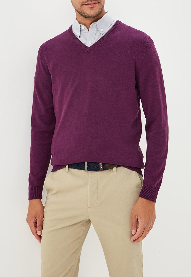 Пуловер O'stin MK6U13