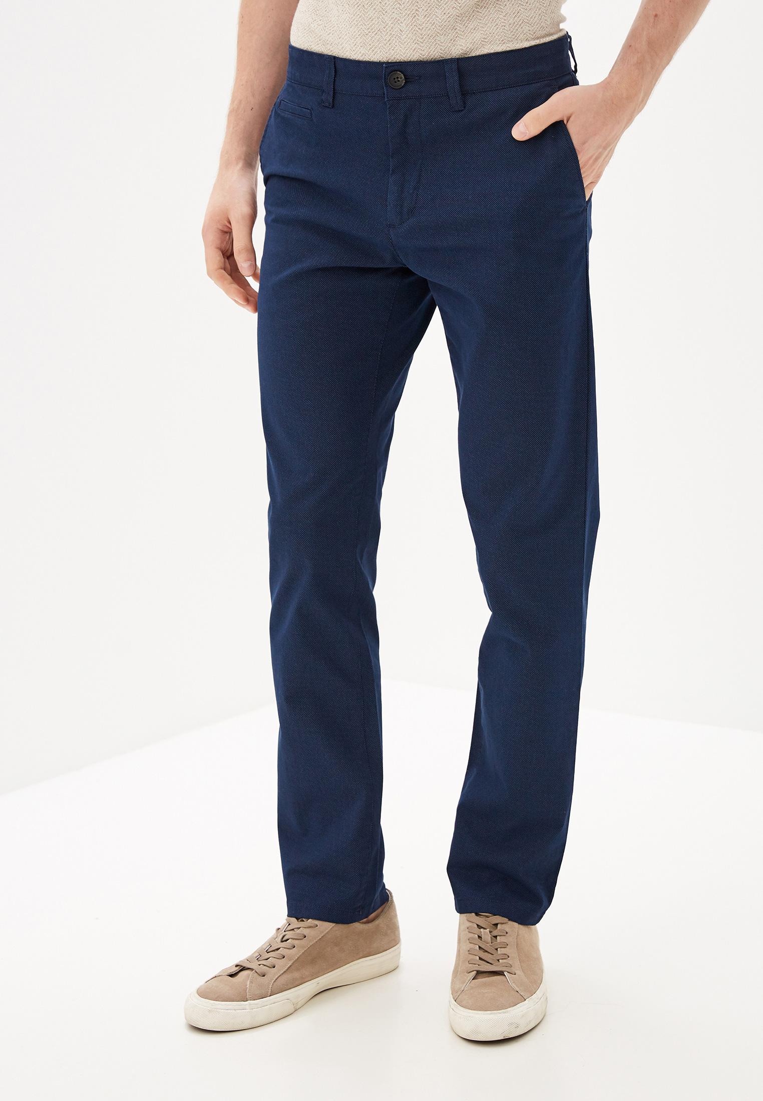 Мужские повседневные брюки O'stin MP4V44