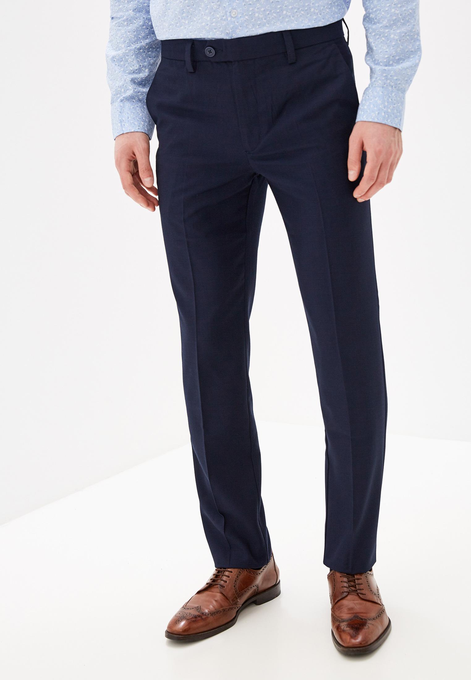 Мужские классические брюки O'stin MP4V45