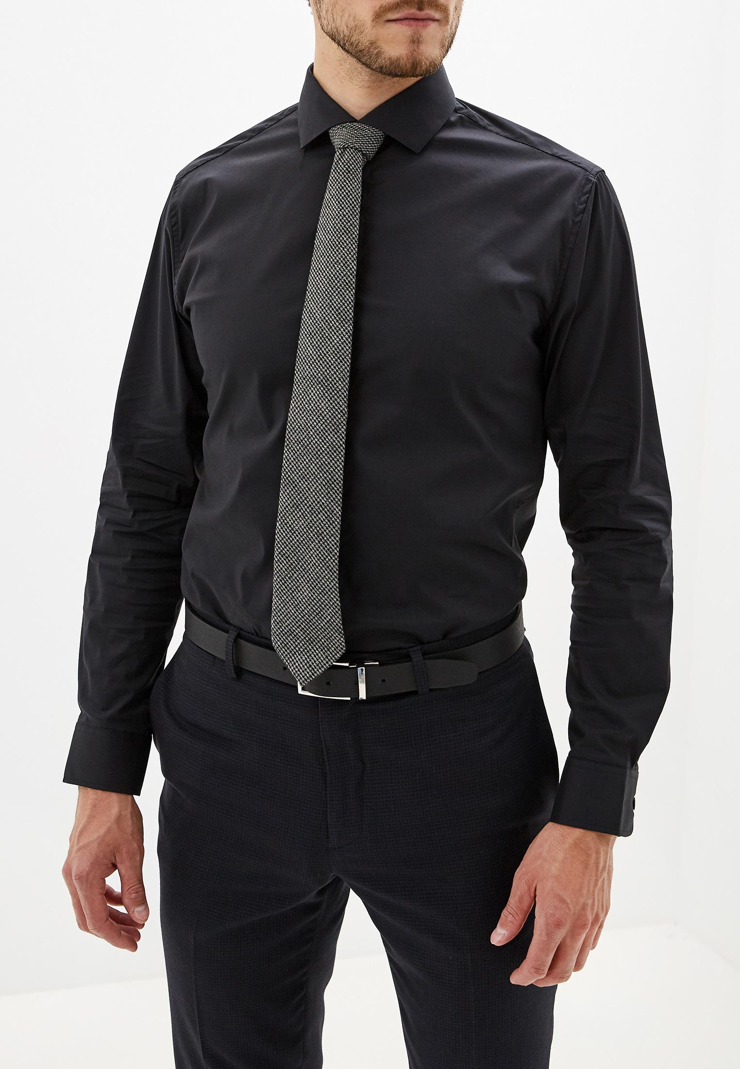 Рубашка с длинным рукавом O'stin MS4V46