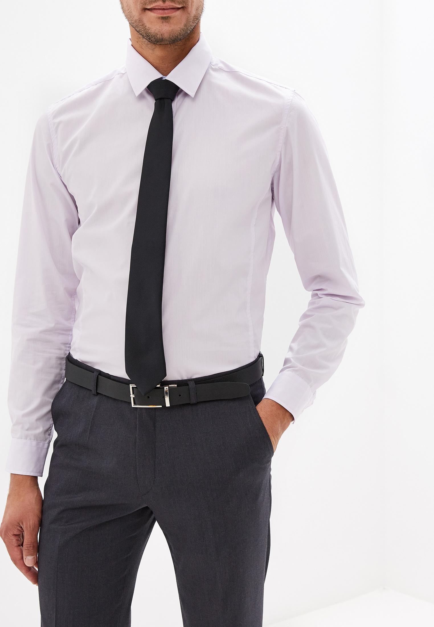 Рубашка с длинным рукавом O'Stin MS7V31