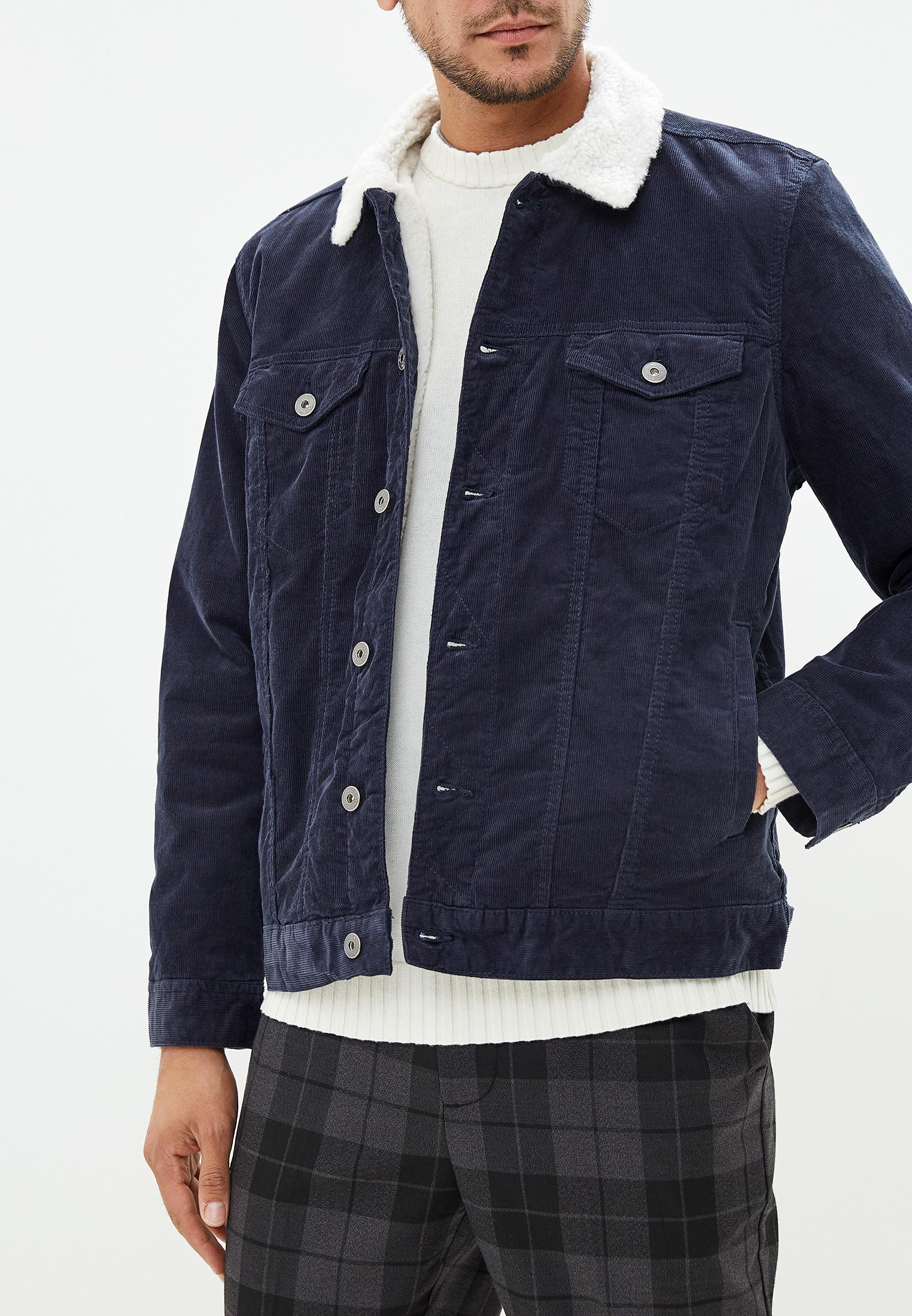 Куртка O'stin MB1V61