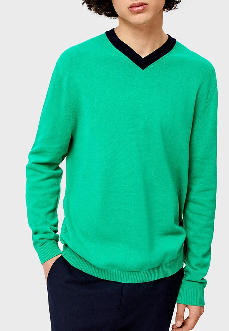 Пуловер O'stin MK7V42