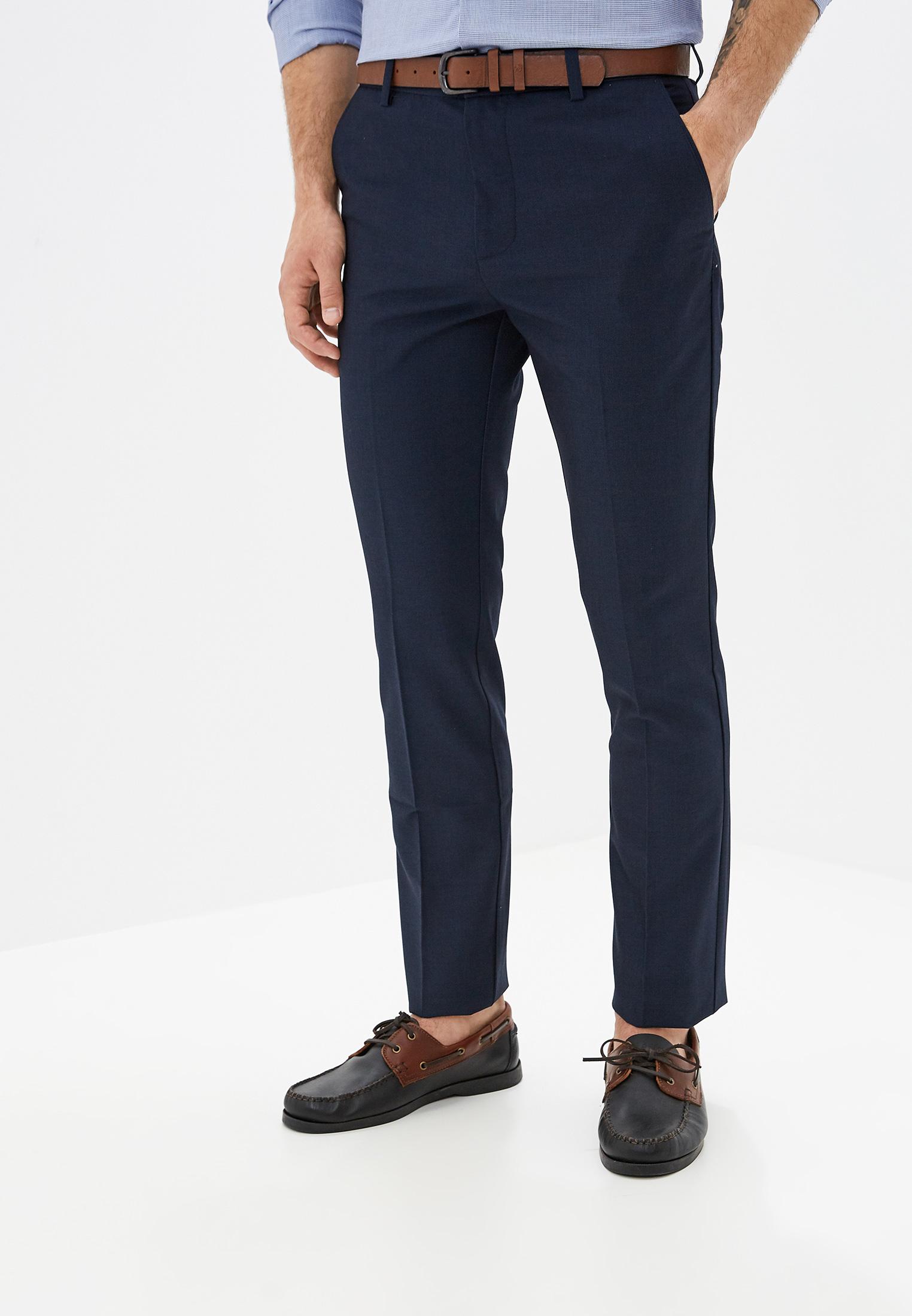 Мужские классические брюки O'stin MP4V46
