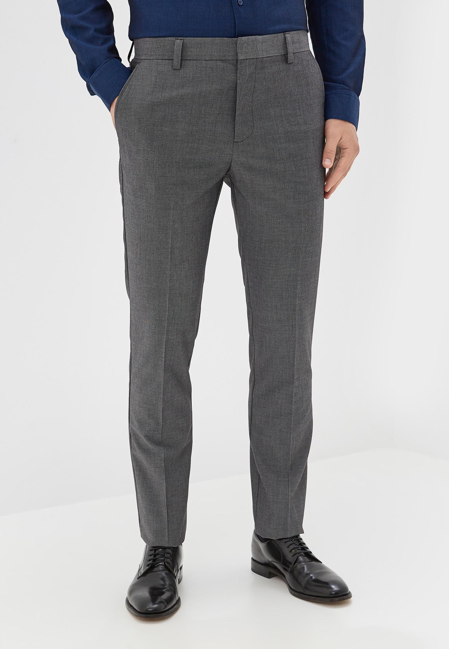 Мужские повседневные брюки O'stin MP4V46