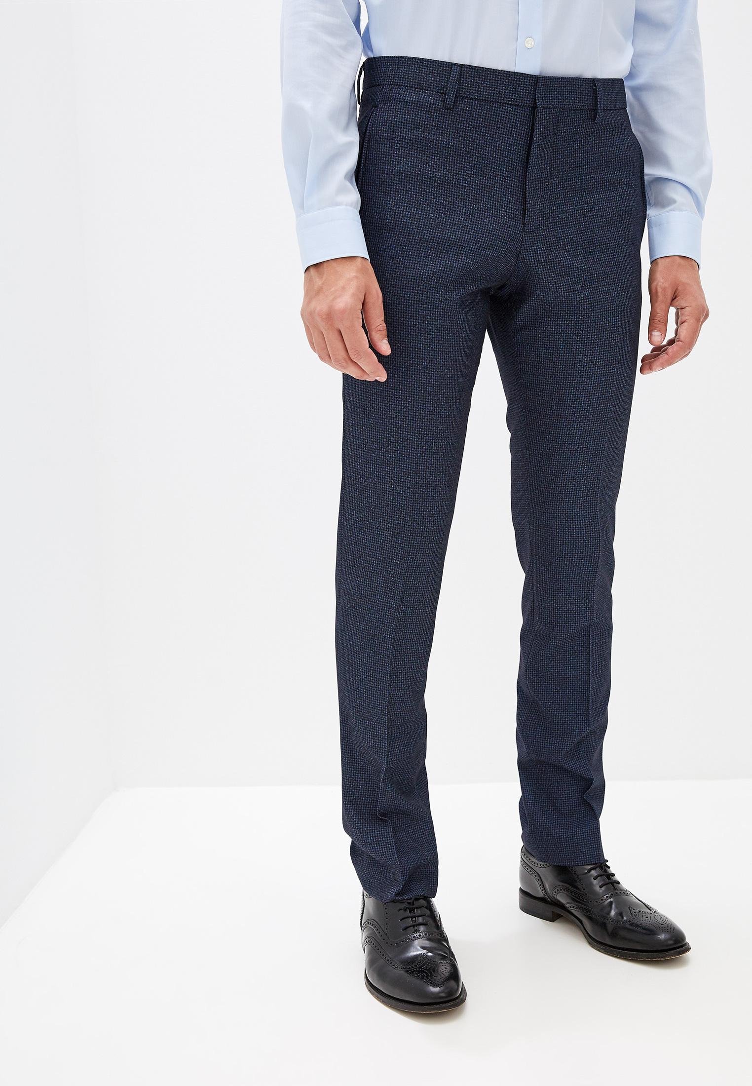 Мужские классические брюки O'stin MP9V41