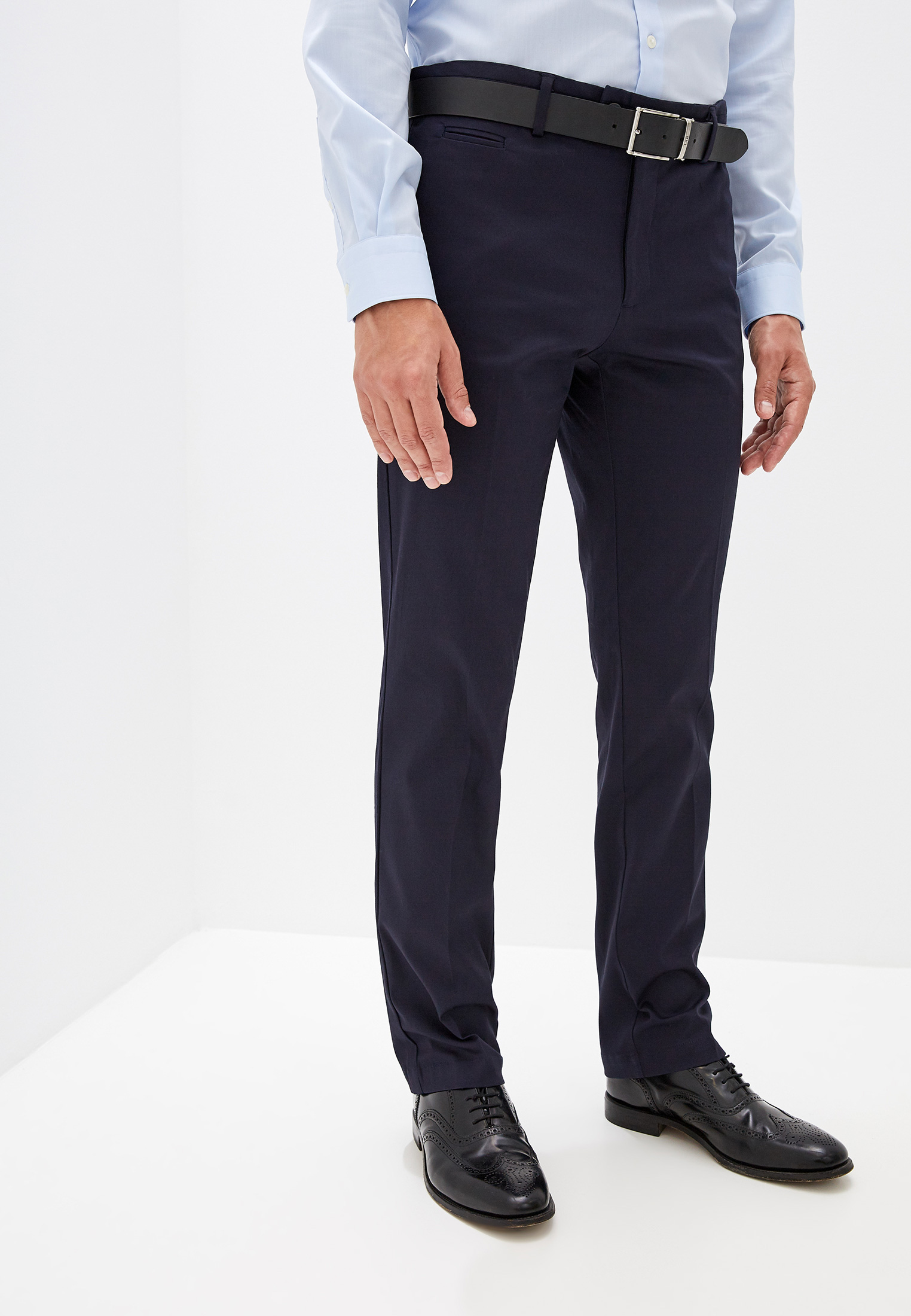 Мужские классические брюки O'stin MP9V42