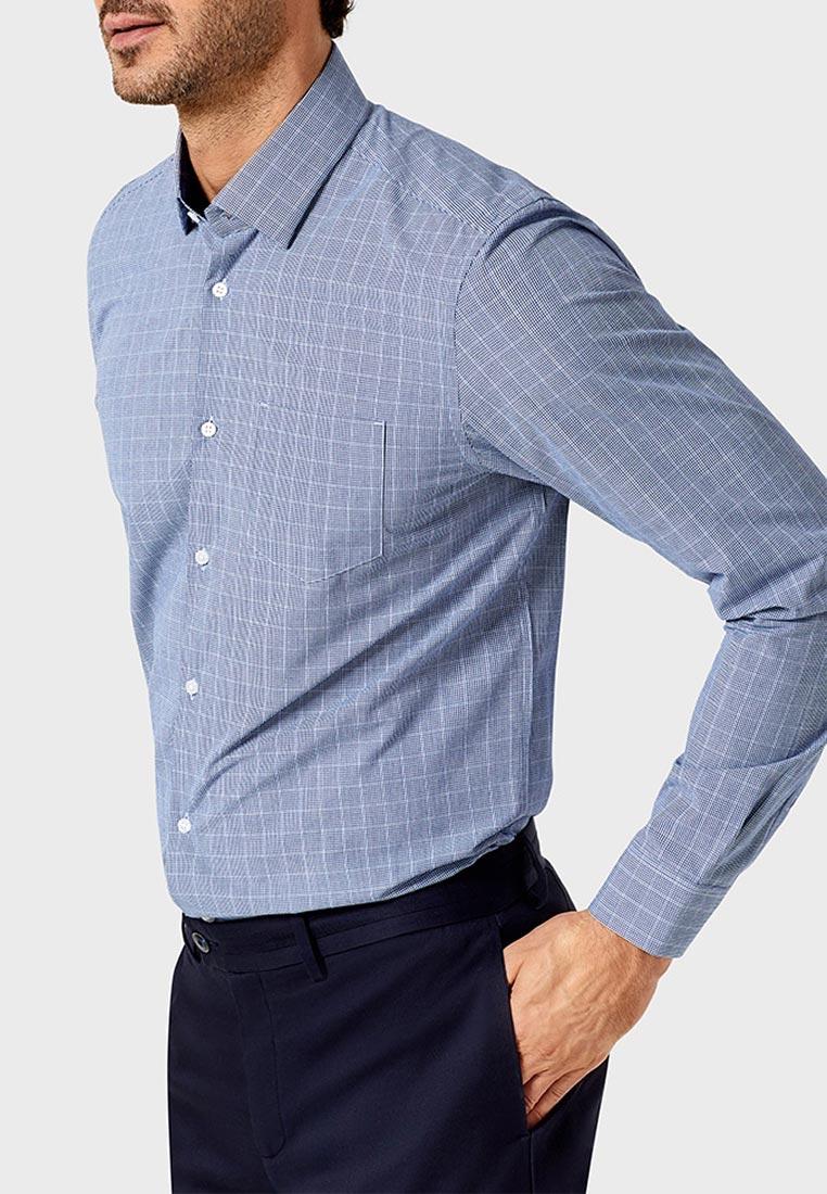 Рубашка с длинным рукавом O'stin MS3V47