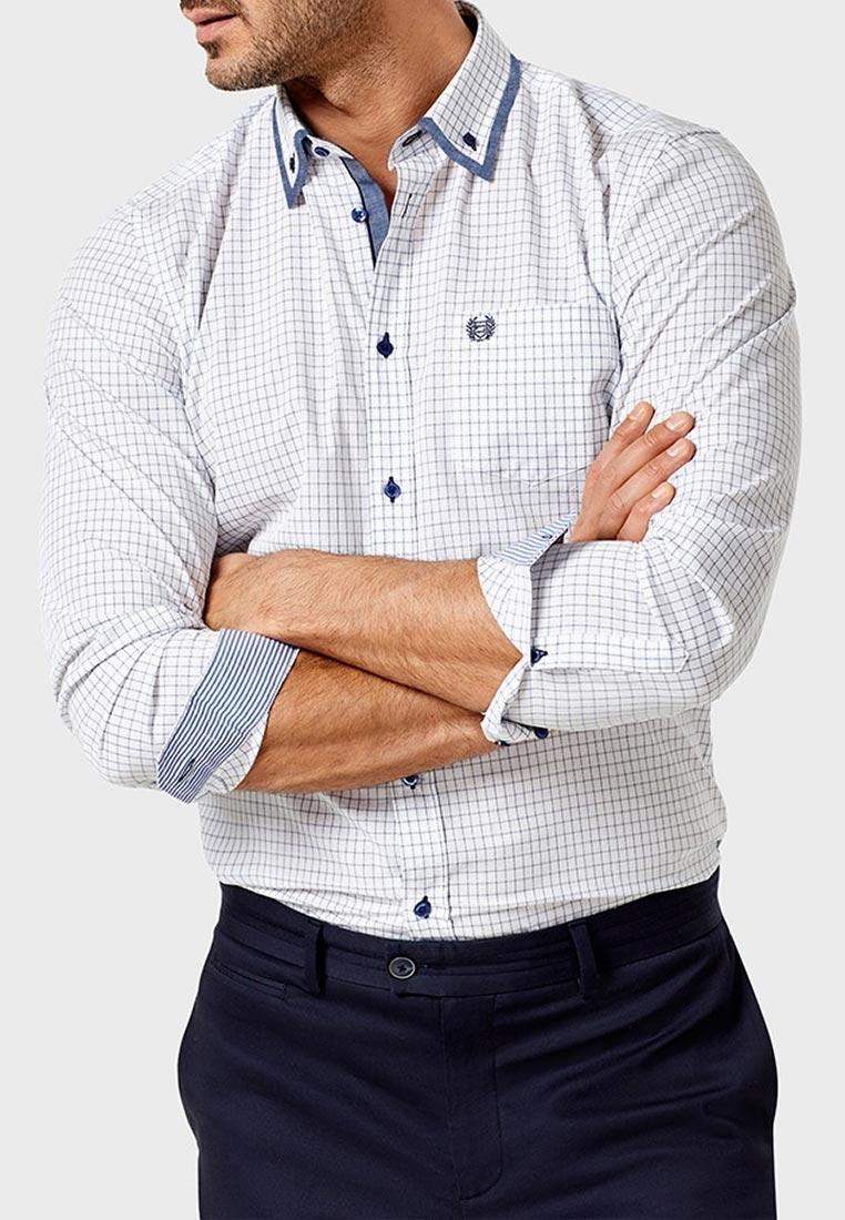 Рубашка с длинным рукавом O'stin MS3V48