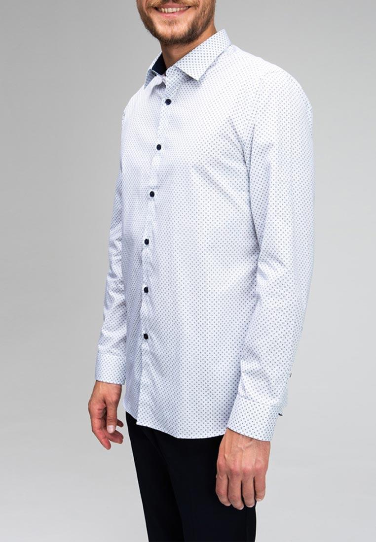 Рубашка с длинным рукавом O'stin MS4V41