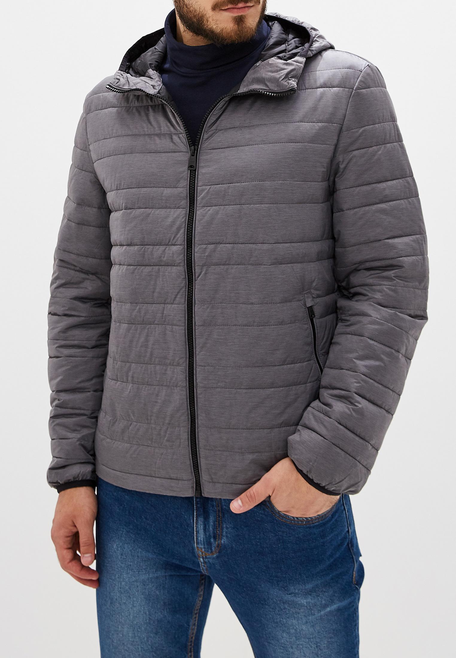 Утепленная куртка O'stin MJ6V5Q