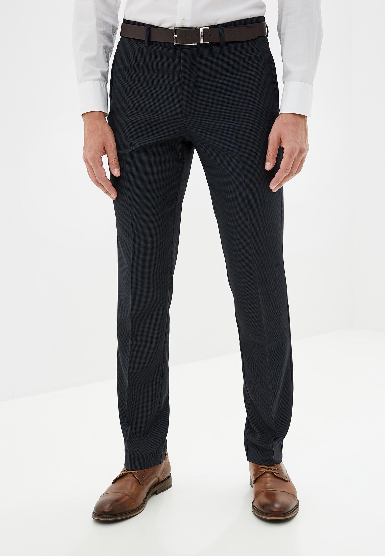 Мужские классические брюки O'stin MP9V51
