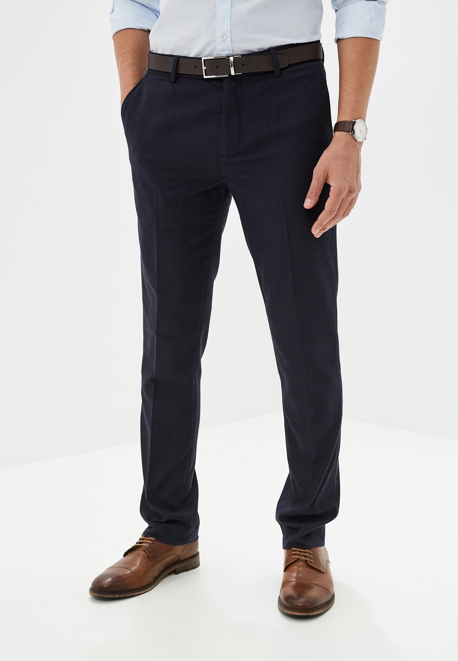 Мужские классические брюки O'stin MP9V52