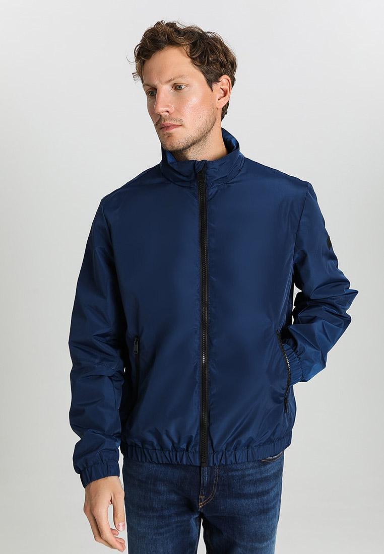 Утепленная куртка O'stin MJ6V44