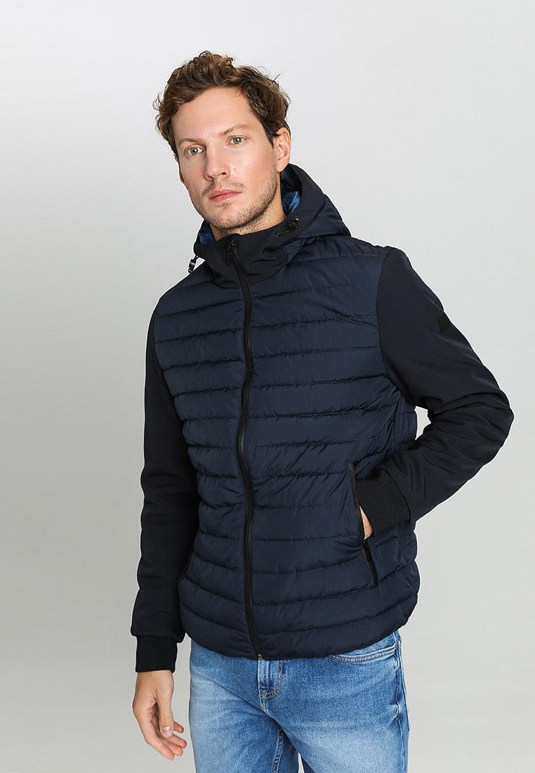 Утепленная куртка O'stin MJ6V51