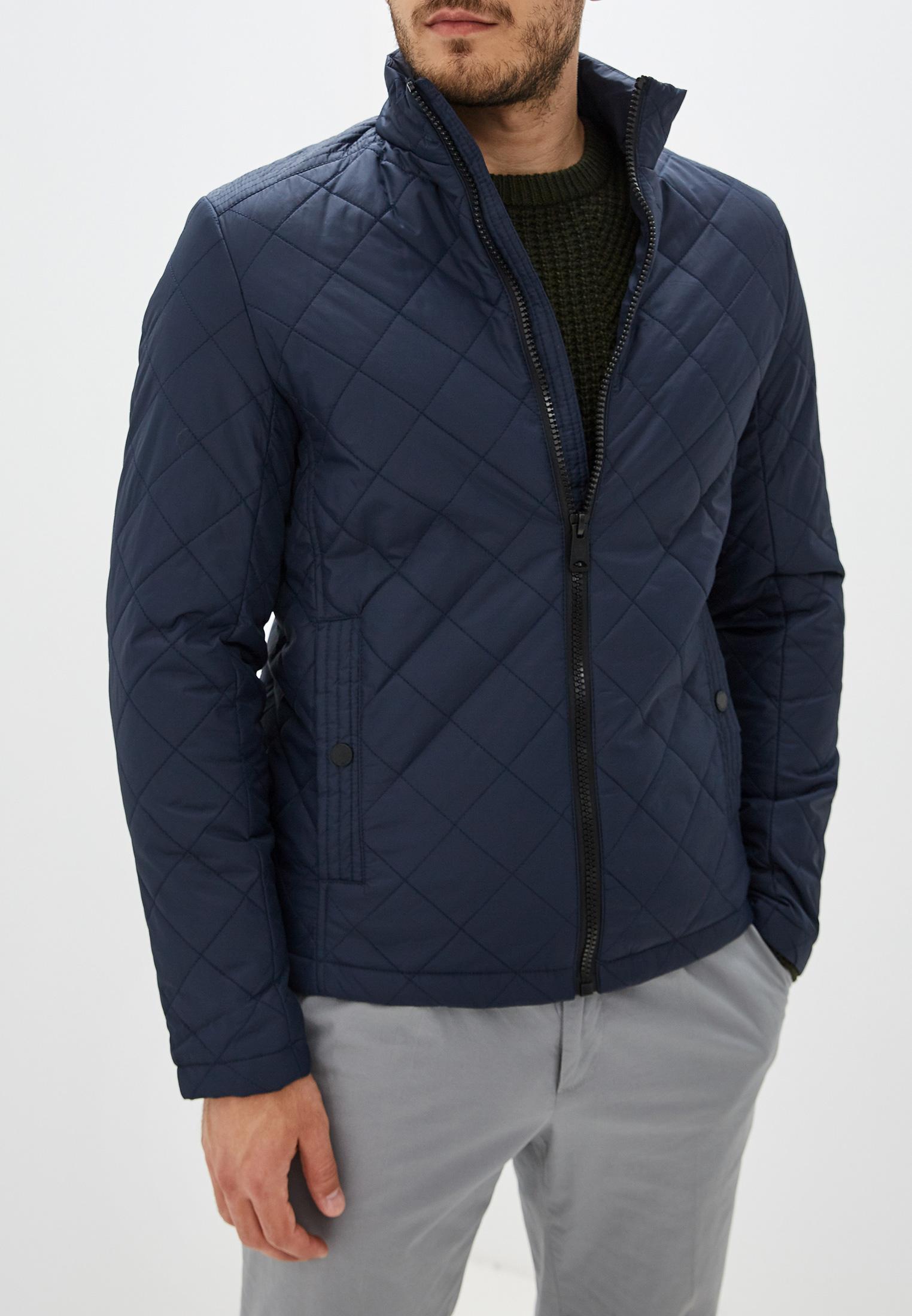 Утепленная куртка O'stin MJ6V52