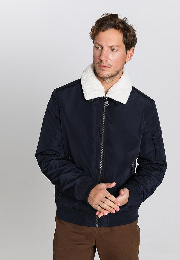 Утепленная куртка O'stin MJ6V55