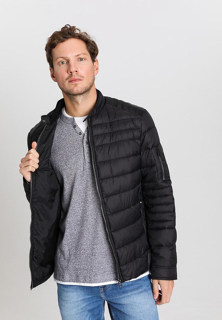 Утепленная куртка O'stin MJ6V56