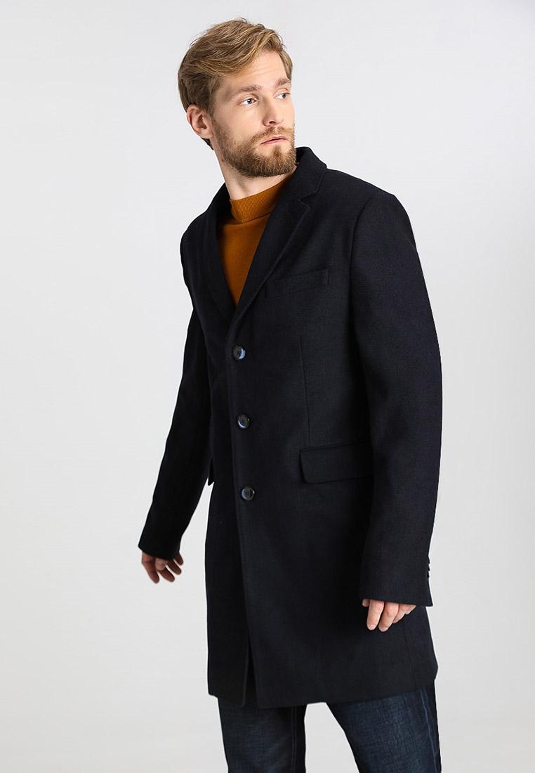 Мужские пальто O'stin MJ6V5N