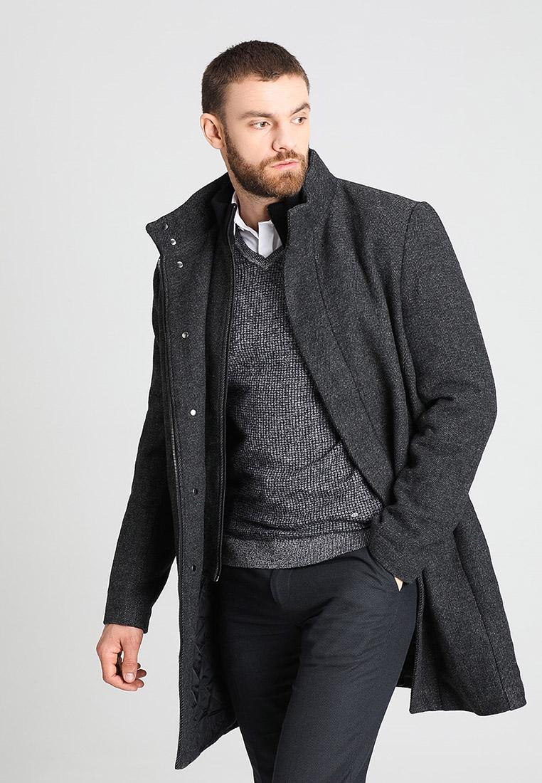 Мужские пальто O'stin MJ6V5V
