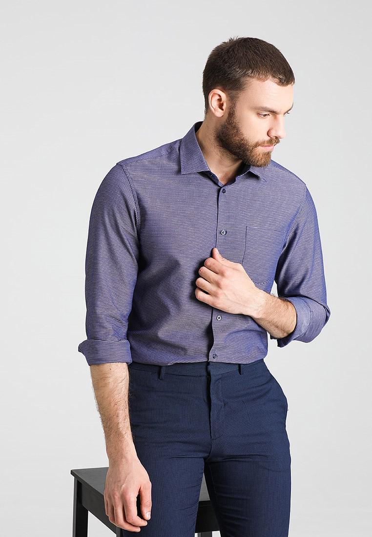 Рубашка с длинным рукавом O'stin MS9V53