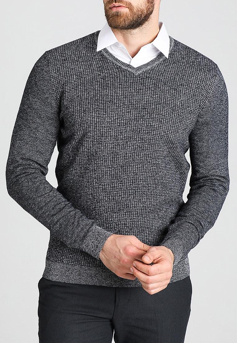 Пуловер O'stin MK9V51