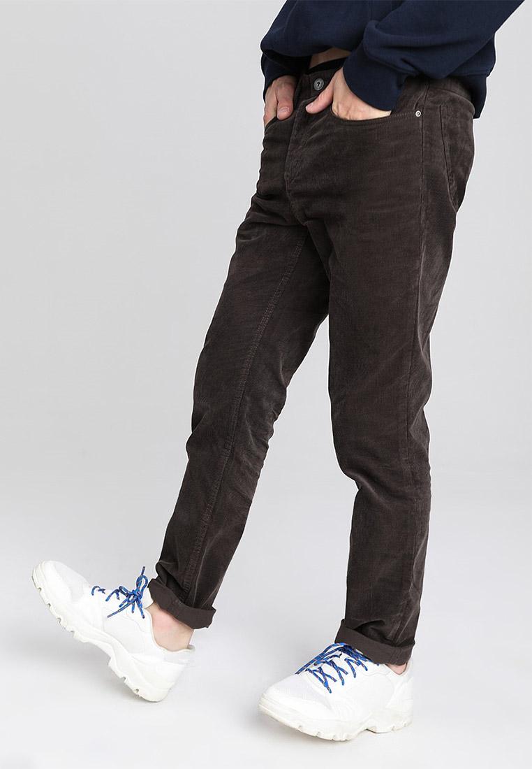 Мужские повседневные брюки O'stin MP4V61