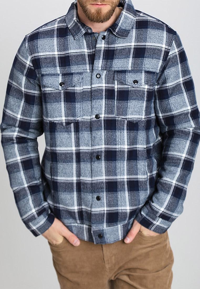 Рубашка с длинным рукавом O'Stin MS1V61
