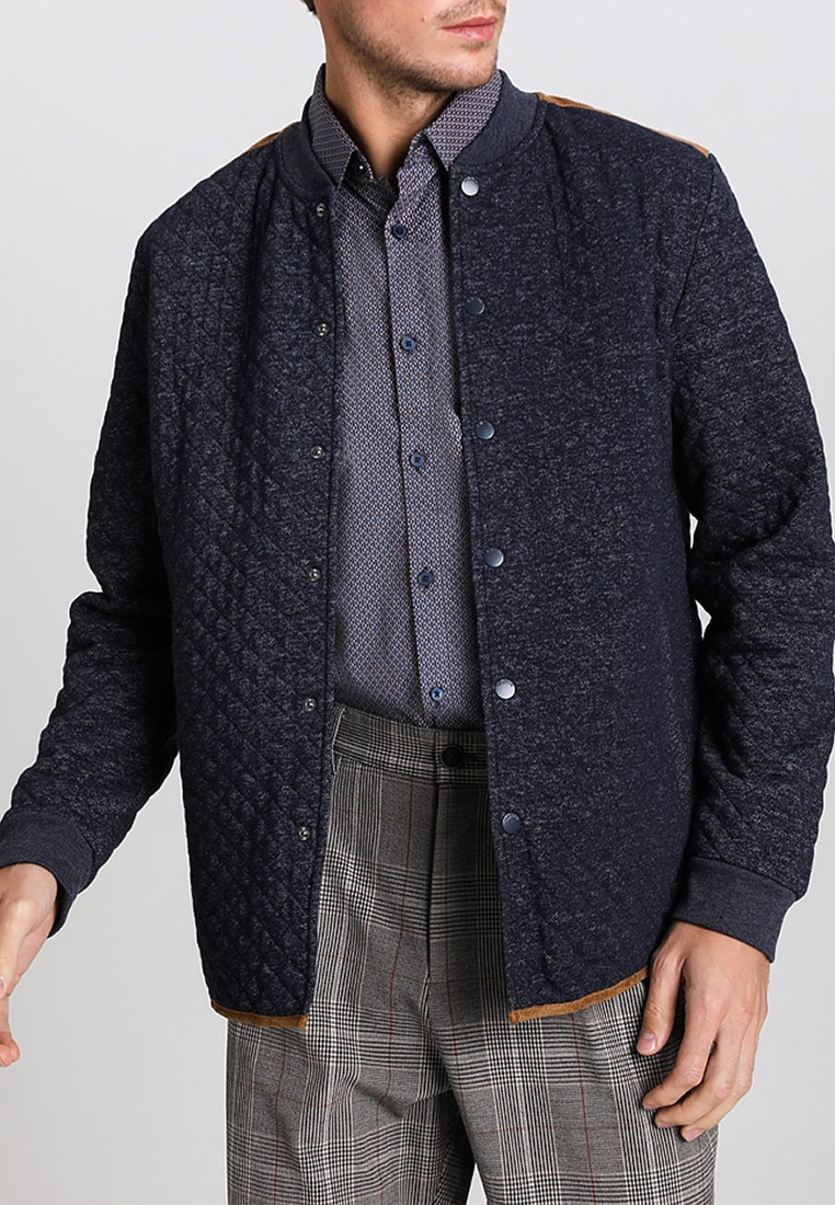 Куртка O'stin MT1V52