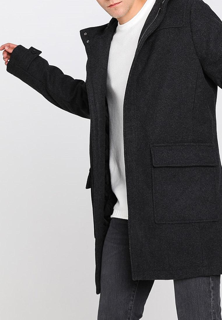 Мужские пальто O'stin MJ6V7D