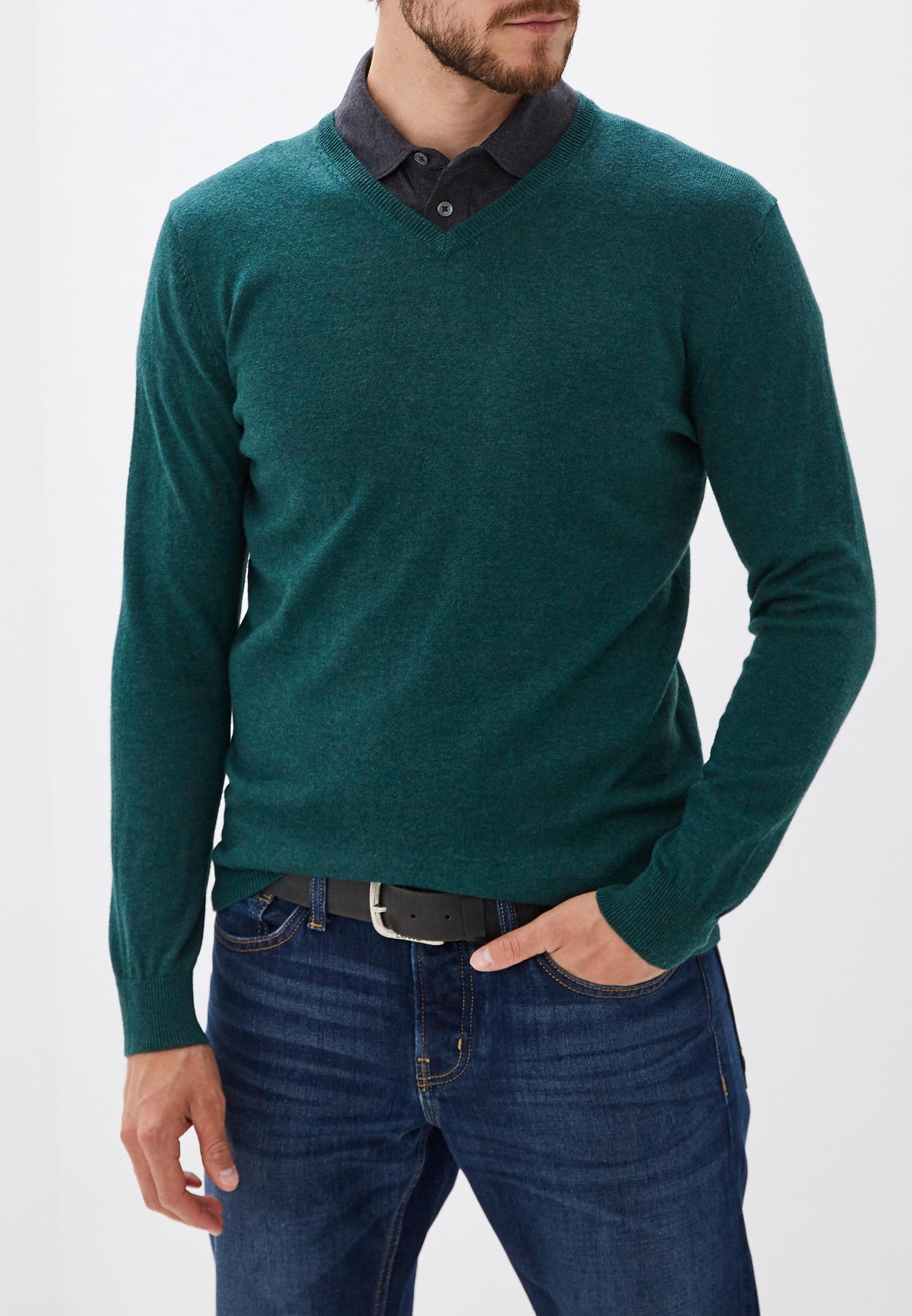 Пуловер O'stin MK6V52