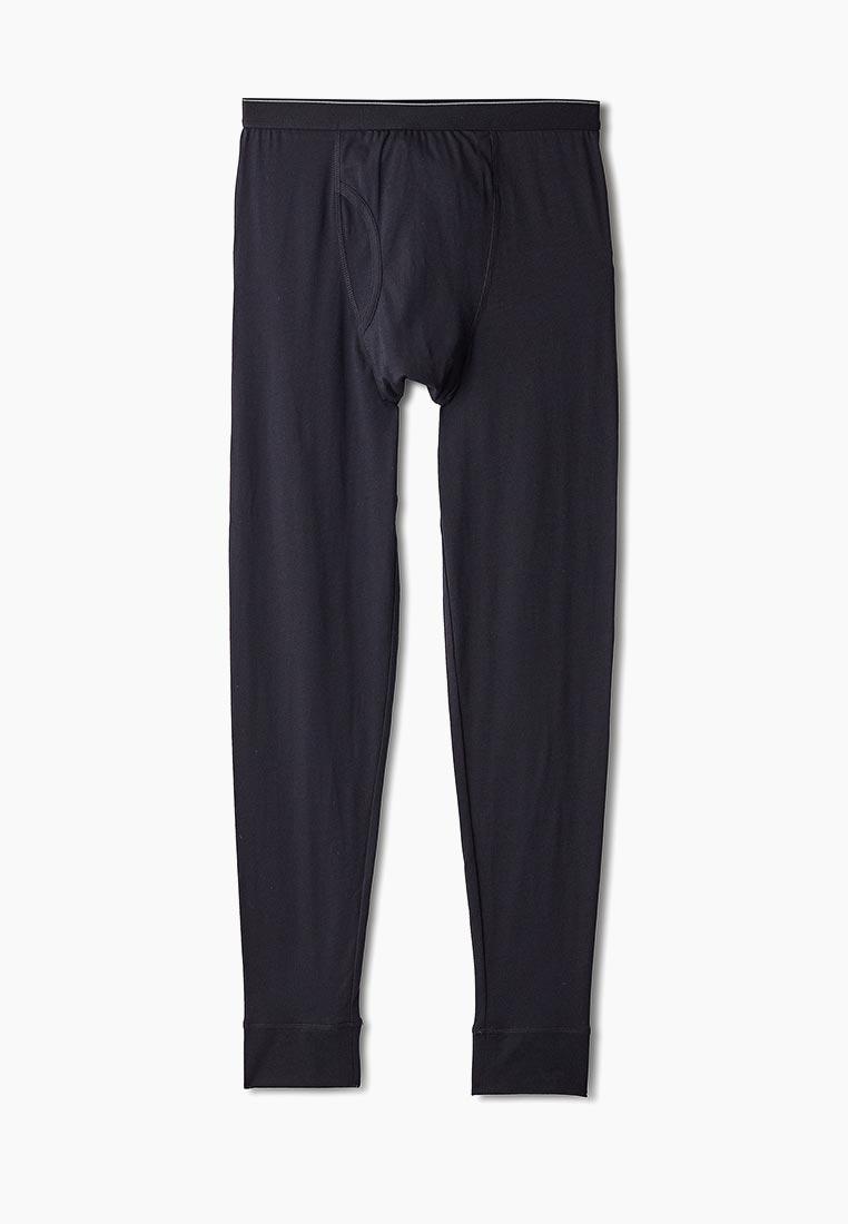 Мужское белье и одежда для дома O'stin MU6V63