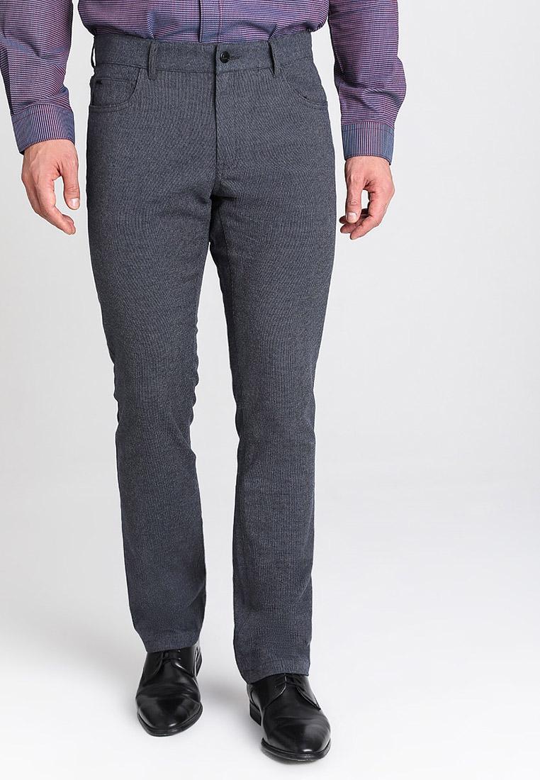 Мужские повседневные брюки O'stin MP3V83