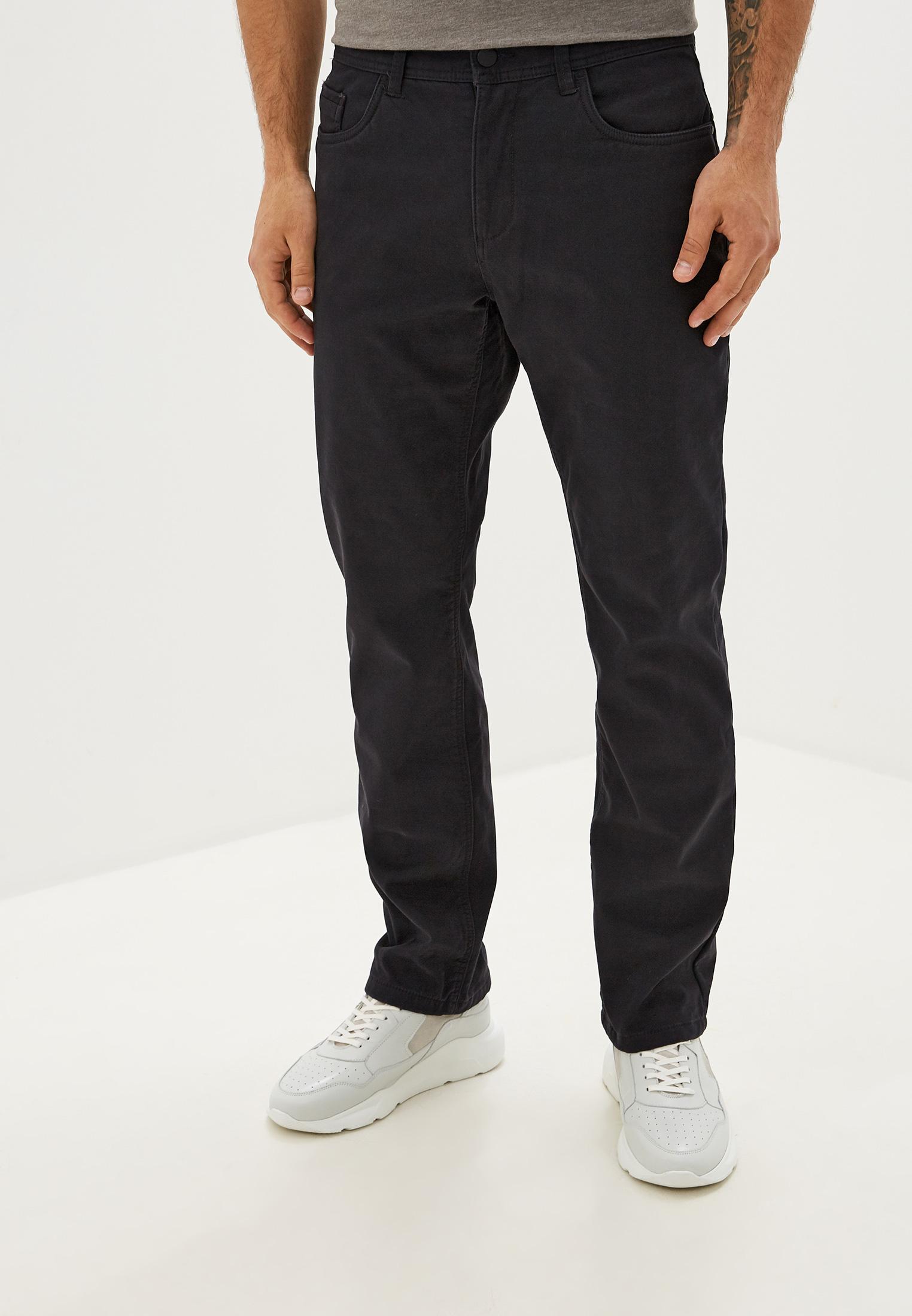 Мужские повседневные брюки O'stin MP4V82