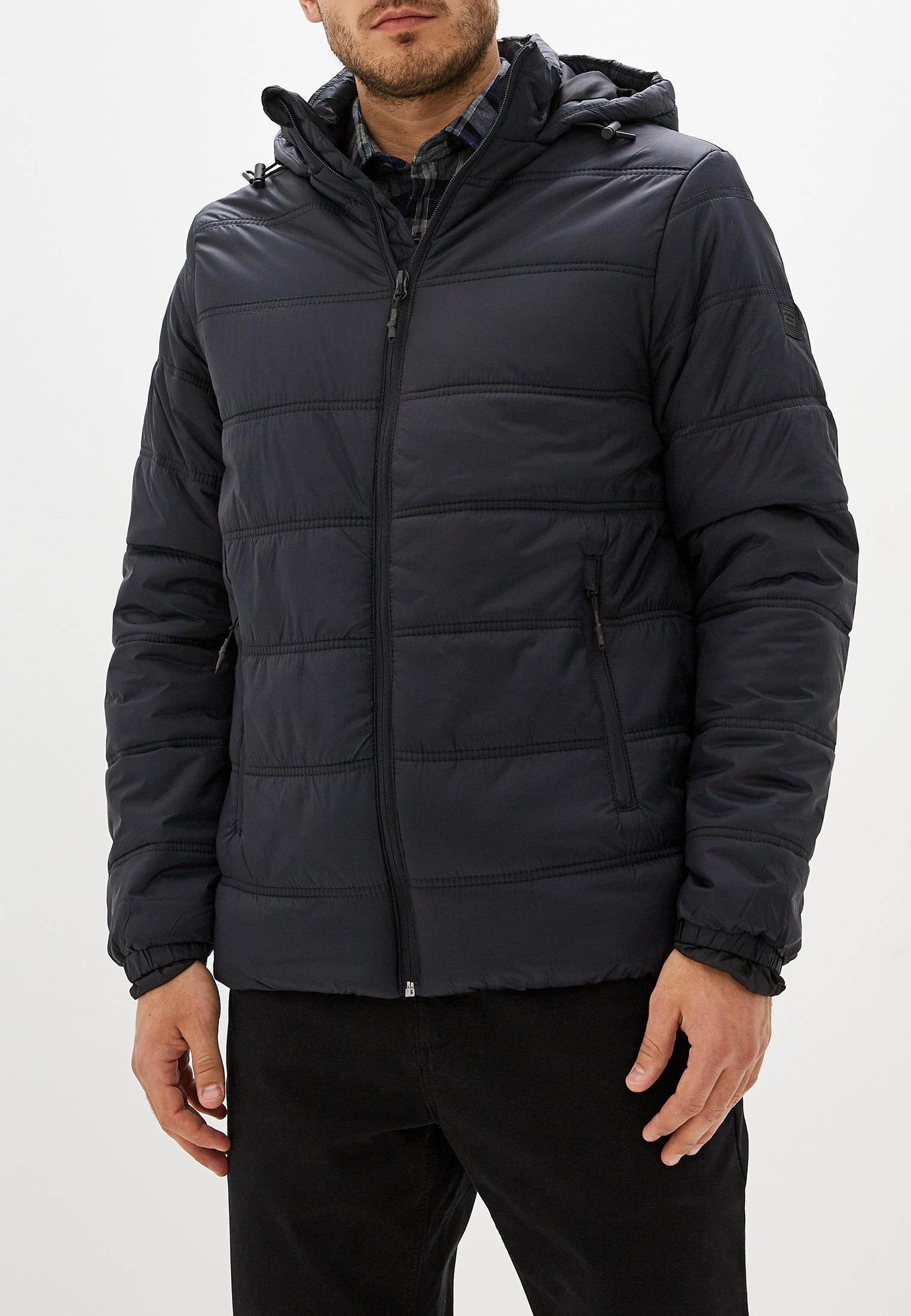 Утепленная куртка O'stin MJ6V72
