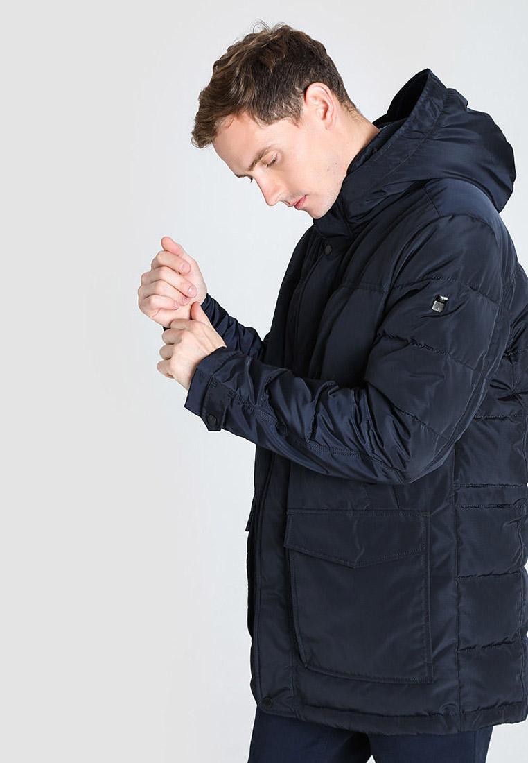 Куртка O'stin MJ6V96
