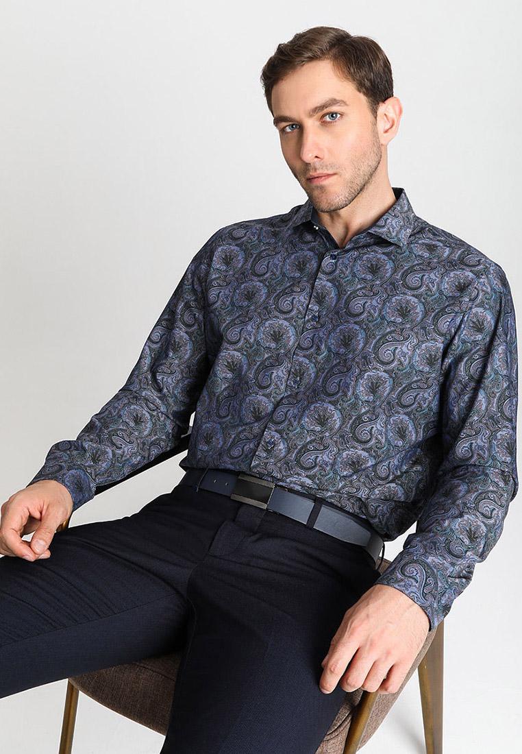 Рубашка с длинным рукавом O'Stin MS3VA4