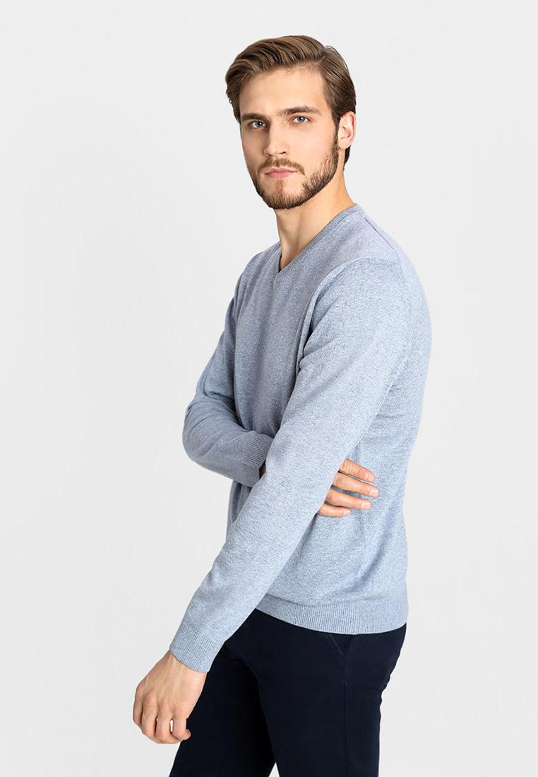 Пуловер O'stin MK6W12