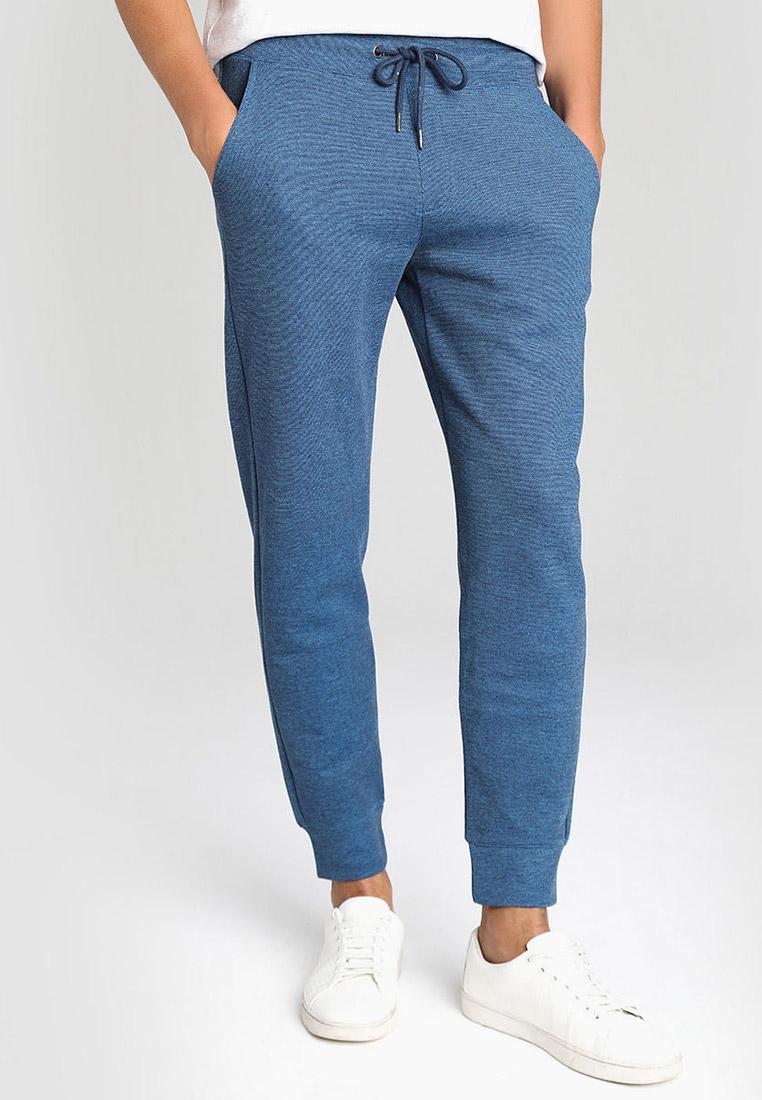 Мужские спортивные брюки O'stin ML4W32