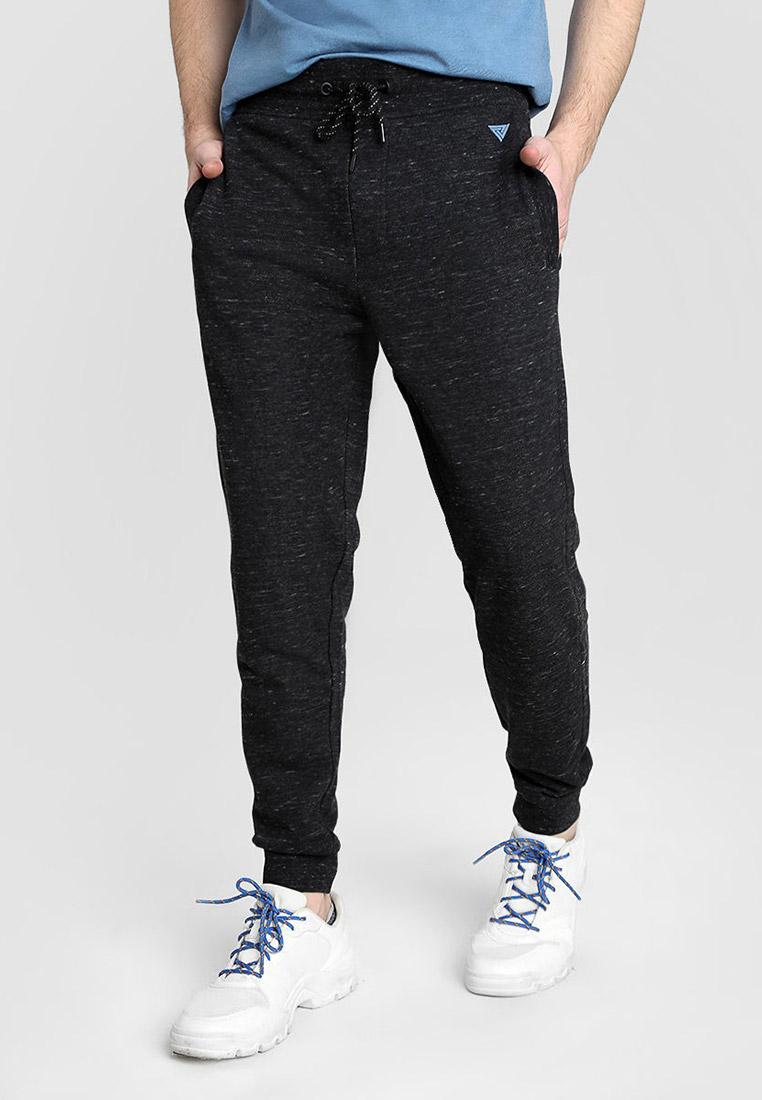 Мужские спортивные брюки O'stin ML7W32