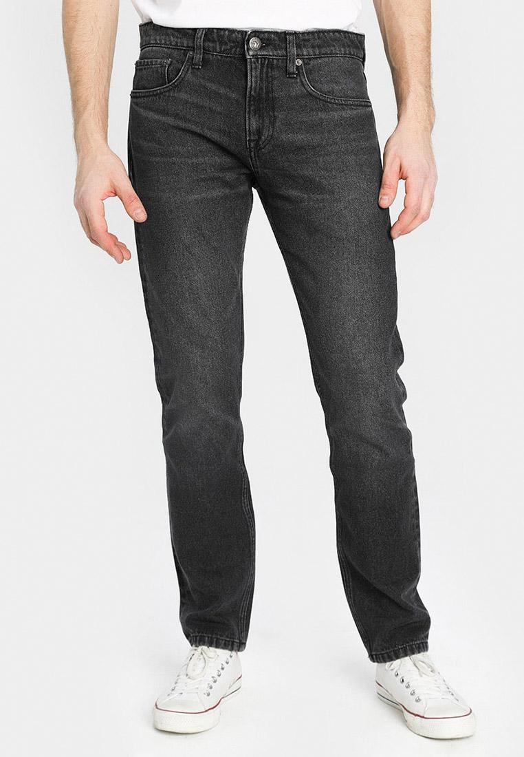 Мужские прямые джинсы O'stin MPDW31