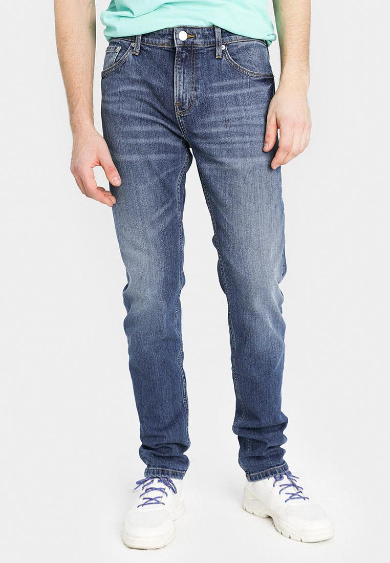 Зауженные джинсы O'stin MPDW48