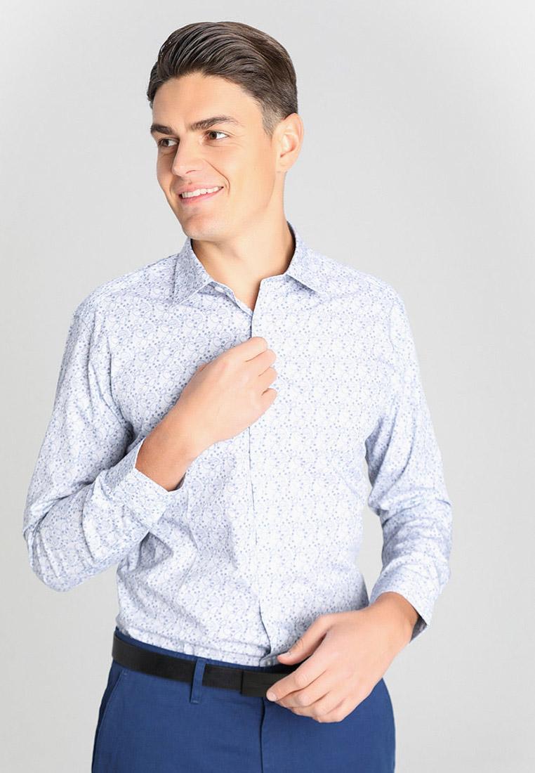 Рубашка с длинным рукавом O'Stin MS4W42