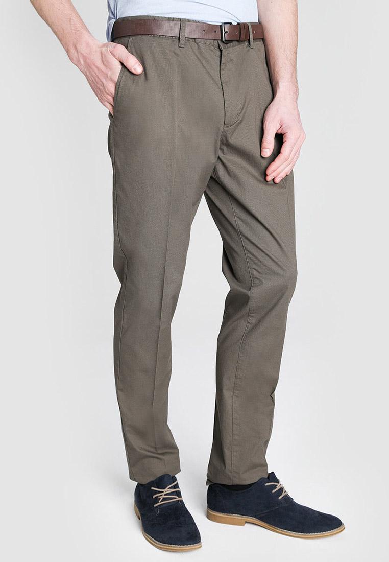 Мужские классические брюки O'stin MP4W71