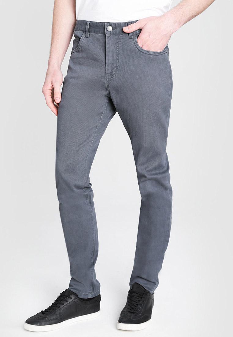 Мужские повседневные брюки O'stin MP4W72